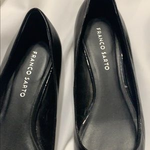 Shoes - Franco sarto